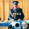 घुस्याहा डिएसपी राईविरुद्ध अदालतमा मुद्धा दायर