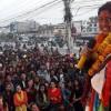 नेपाल अाइडलकी अस्मिताले दमक उचालिन् !
