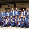 युएइसँग अन्तराष्ट्रिय सिरिज खेल्न टोली प्रस्थान : कोको परे टिममा ?