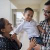 बच्चा हेर्न बाबुआमाहरुलाई पाँच दिन तलबी बिदा