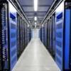 यस्तो हुन्छ तपाई हामीले चलाउने फेसबुकको डाटा सेन्टर (भिडयो सहित)