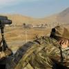 मालीमा शान्ति सेनामाथि आक्रमणः १० जनाको मृत्यु, २५ घाइते