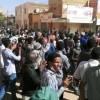 सुडानमा विरोध चर्कियो, राष्ट्रपति बासिरले राजीनामा नदिने