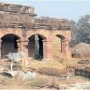 मुठीमा गुठी : जनकपुरमा मठमन्दिरका अर्बौंको जमिन गायब