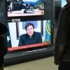 भारतले सैन्य कारबाही गरे पाकिस्तान चुप नलाग्ने, प्रतिकार गर्ने