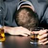 होसियार ! थोरै पिए पनि मदिराले गर्छ हानि, पर्ने असरहरु के- के हुन् ?