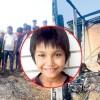फ्रुटीको प्रलोभन देखाएर ११ वर्षीया बालिकालाई बलात्कार गरि हत्या गरेको खुलासा