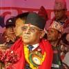 पार्टी एकीकरणको लागि अब कुनै कसुर बाँकी राख्दैनौं:  अध्यक्ष प्रचण्ड