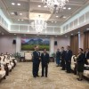 लाओसका उपराष्ट्रपतिसँग नेकपा प्रतिनिधिमण्डलको भेट, के छलफल भयो ?