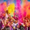 होलीमा जबर्जस्ती रंग, लोला हाने सार्वजनिक मुद्दा, यी २७ स्थानमा कार्यक्रमको अनुमति