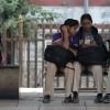 भारतमा मोबाइल इन्टरनेट किन विश्वकै सबैभन्दा सस्तो