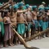 भारतका १११ किसानहरु  मोदी विरुद्ध चुनावमा लड्दै