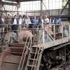 मन्त्री यादवद्वारा डेढ दशकदेखि बन्द रहेको चिनी कारखानाको अनुगमन, दिए यस्ताे निर्देशन