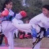 आठौँ राष्ट्रिय खेलकूद- तेक्वान्दो र कराँतेमा विभागीय टोलीको जीत