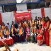 एनआईसी एशियाको नयाँ शाखा काठमाडौंको मनमैंजुमा