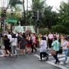 फिलिपिन्समा शक्तिशाली भूकम्प, कैयौँ हताहत