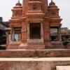 ऐतिहासिक केदारनाथ मन्दिरको उद्घाटन