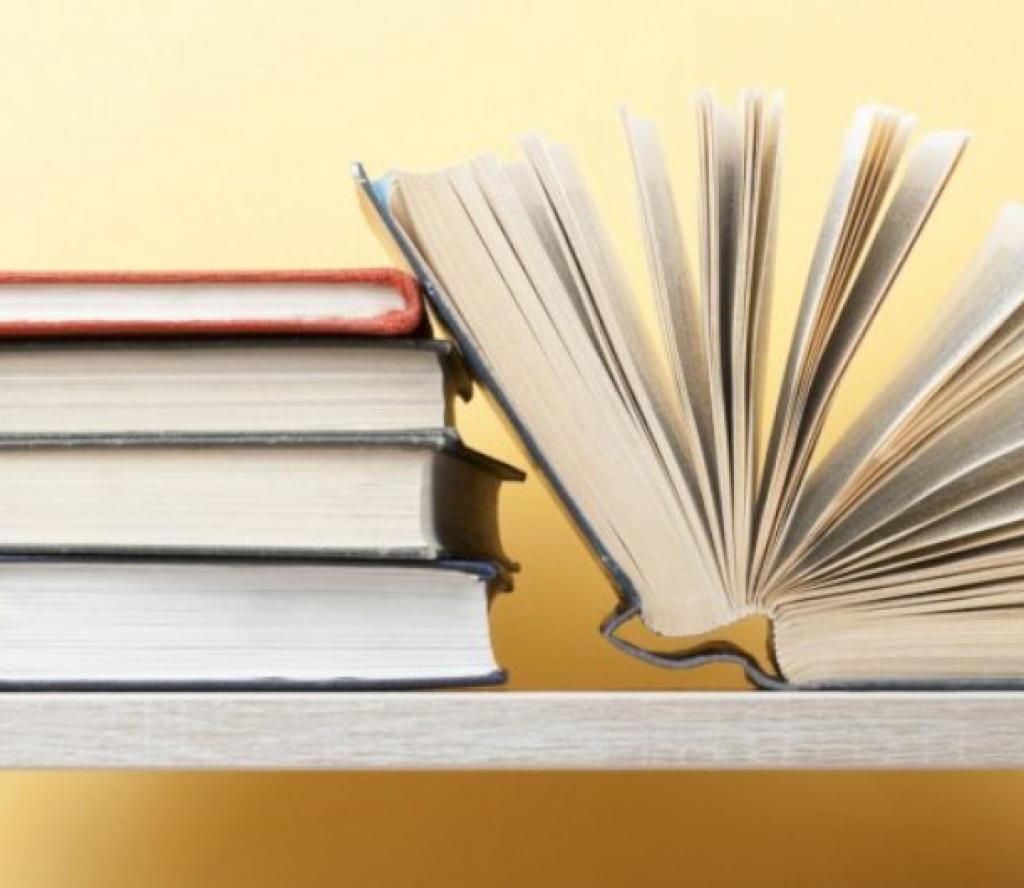 पुस्तक तथा पाठ्यक्रम  आयातमा १०%  भन्सार महसुल लगाउने सरकारकाे निर्णय