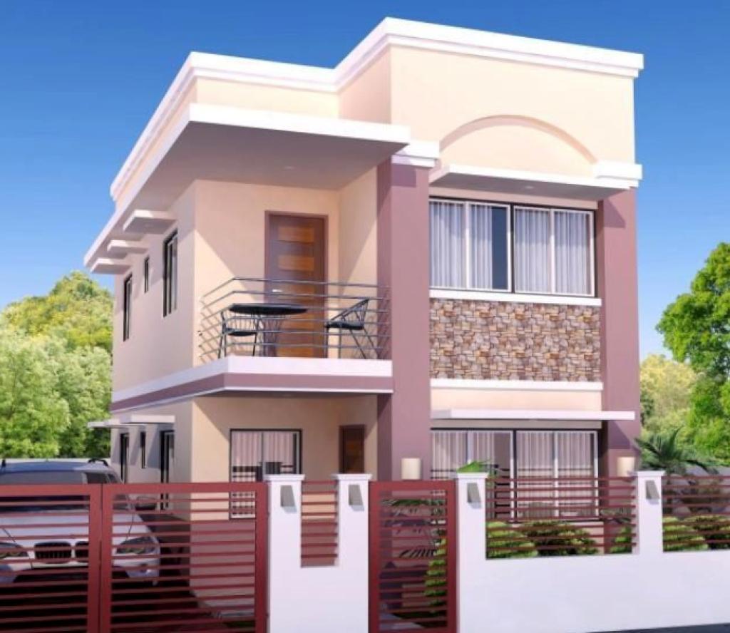 हेर्नुहोस् विवरणसहित ! काठमाडौंमा घर बनाउन कति खर्च लाग्छ ?