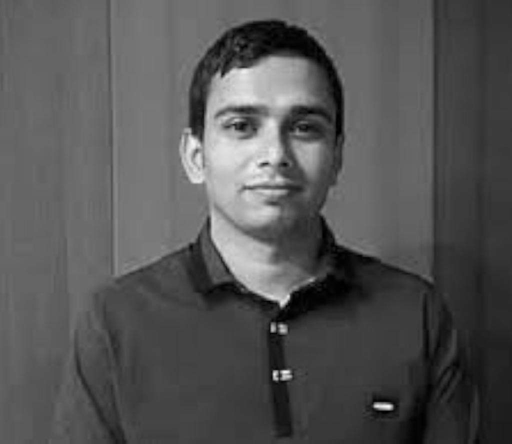 पत्रकार पुडासैनी 'आत्महत्या' प्रकरणः 'गलफ्रेन्ड' भेट्न कोठा भाडामा