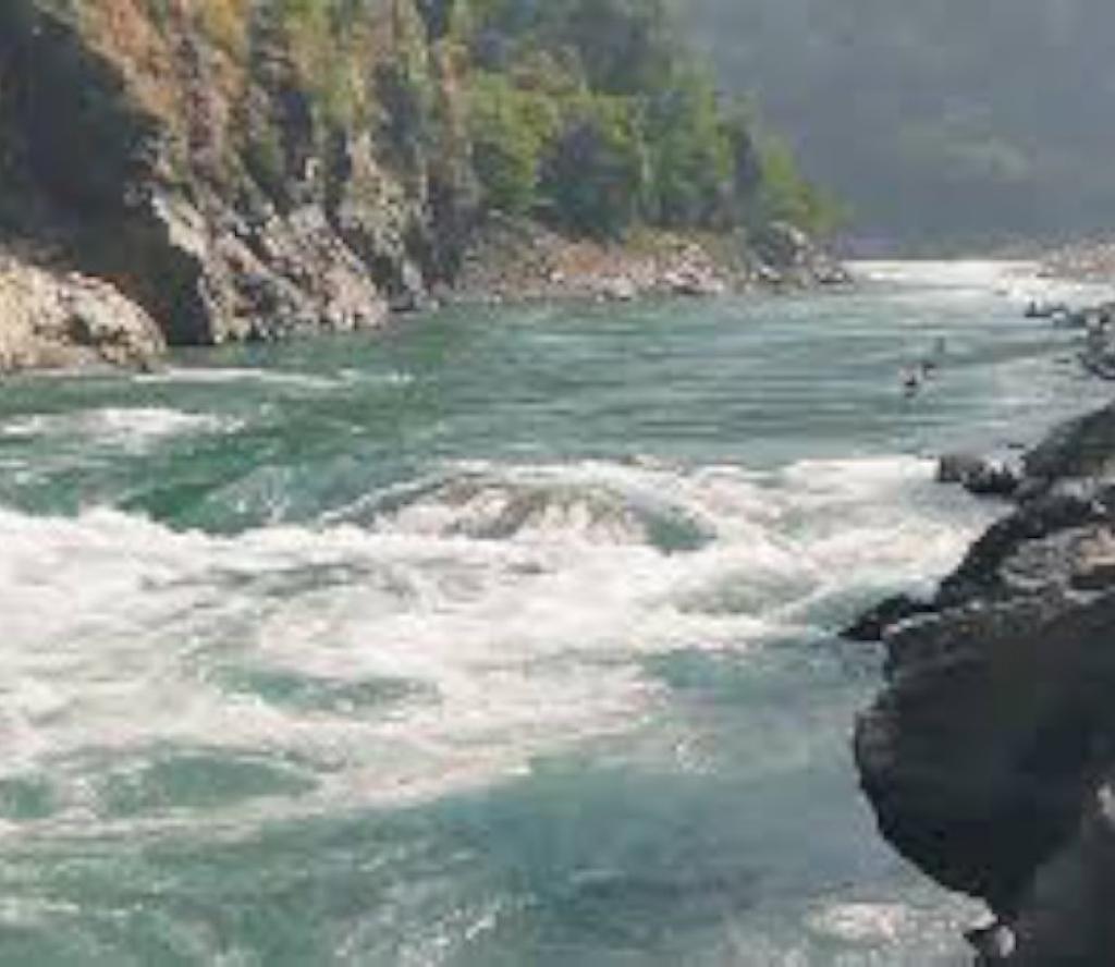 सेती नदीमा डुबेर सात जनाले ज्यान गुमाए