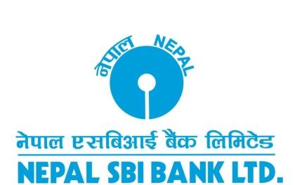 नेपाल एसबिआई बैंकले १७ प्रतिशत लाभांश दिने