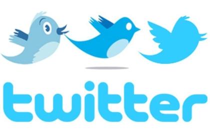 ट्वीटरले राजनीतिक विज्ञापन हटाउने घोषणा