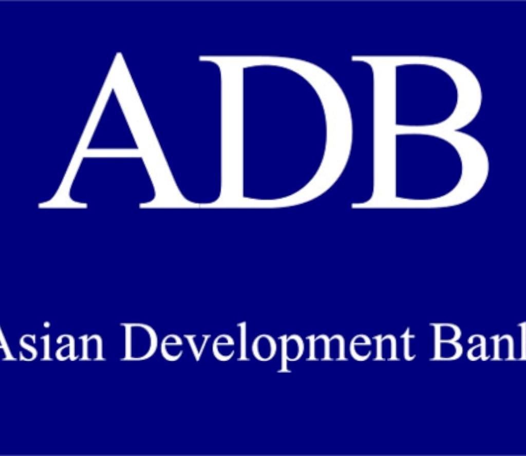 एडिबीद्वारा चार नयाँ परियोजनालाई चालीस अर्ब ४५ करोड ऋण