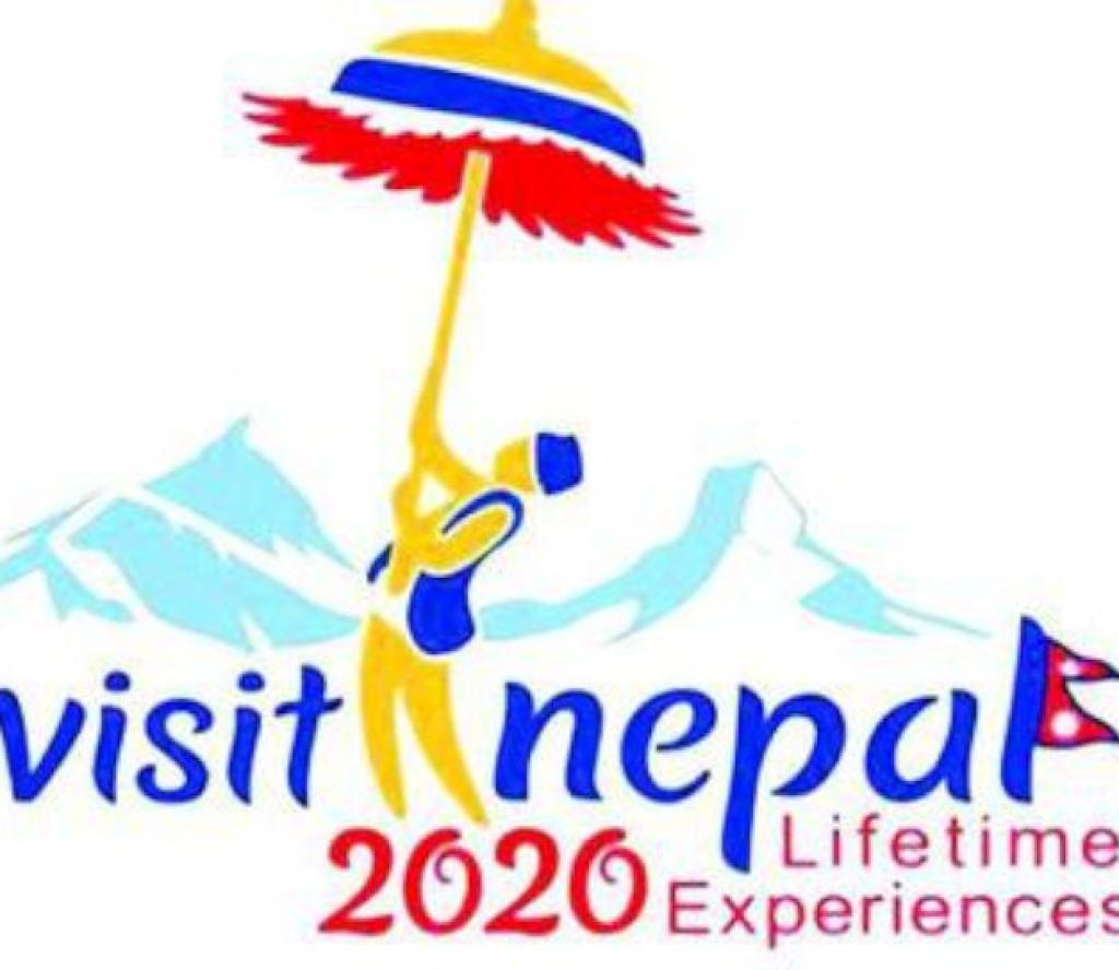 नेपाल भ्रमण वर्ष : पाँच हजार व्यक्तिलाई पर्यटकीय तालीम दिइने