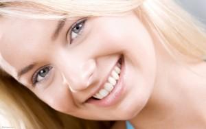 girl_face_smile