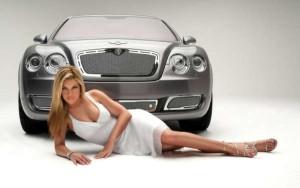 car ladies-600