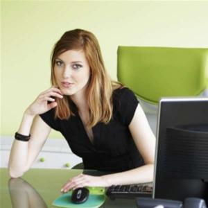office-girl-300-600