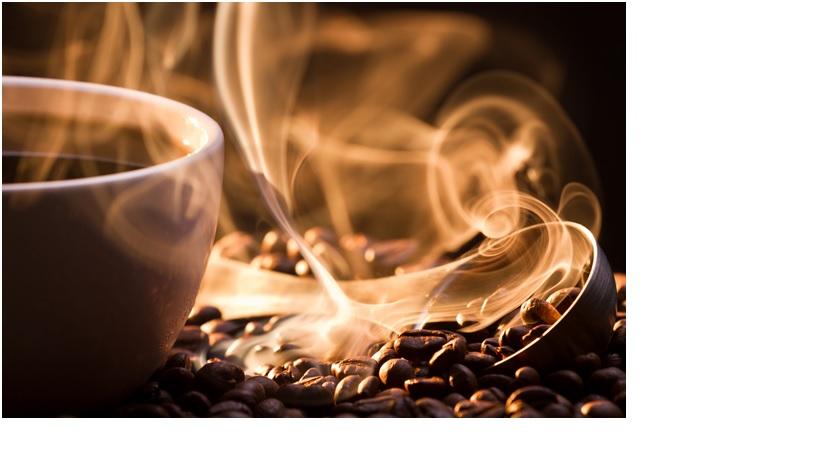10 coffee