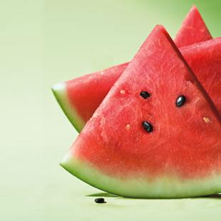 10watermelon