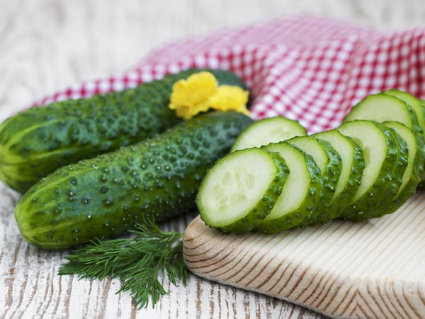 6 cucumber2