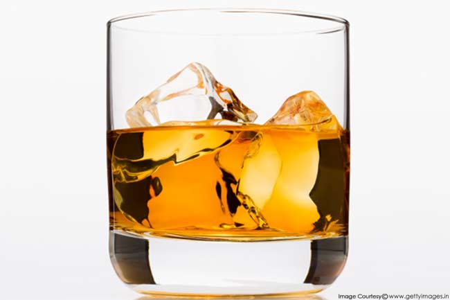6Avoid-Alcohol-650x433