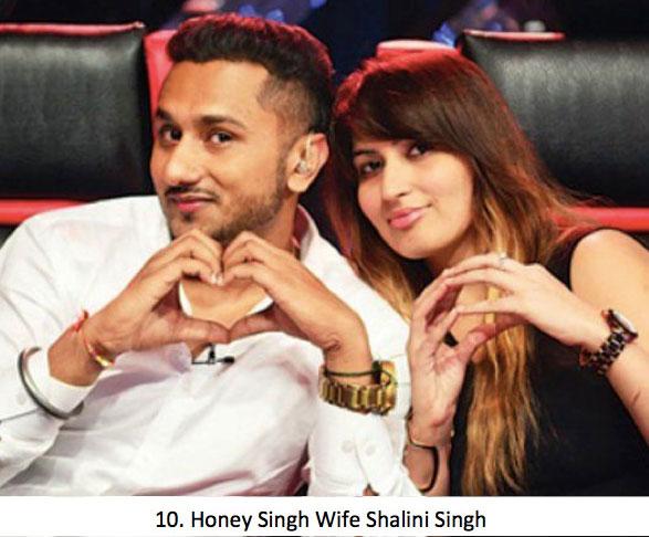 10f-honey-singh-wife-shalini-singh