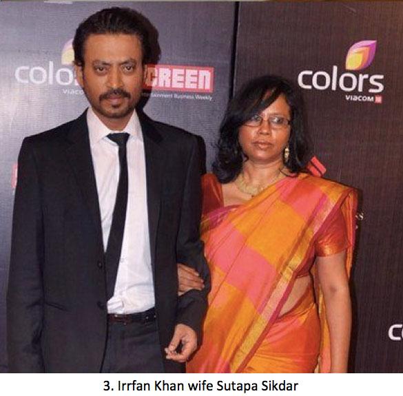 3irrfan-khan-wife-sutpa-sildar