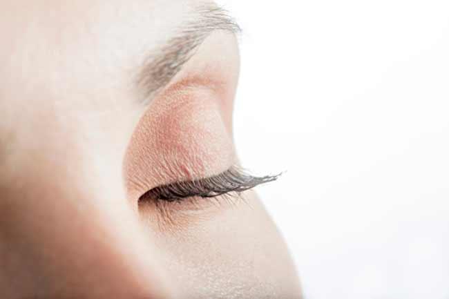 4 eye exercise