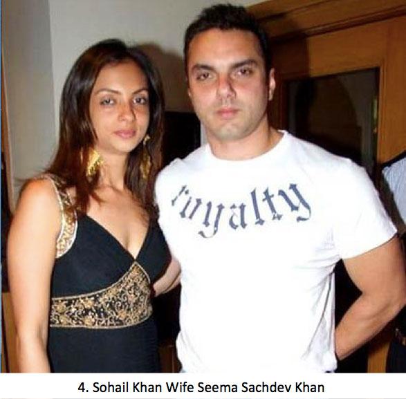 4 sohail-khan-wife-seema-sachde-khan