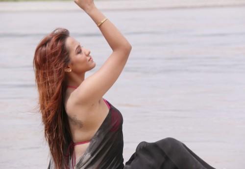 Priyanka-Karki-Chitwan-Video-1-1024x709