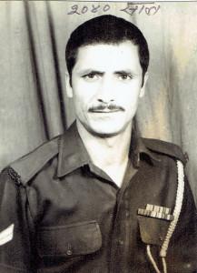 Dhakal Baa 3