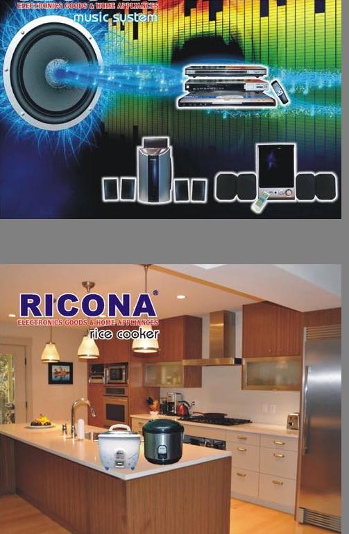 recona2