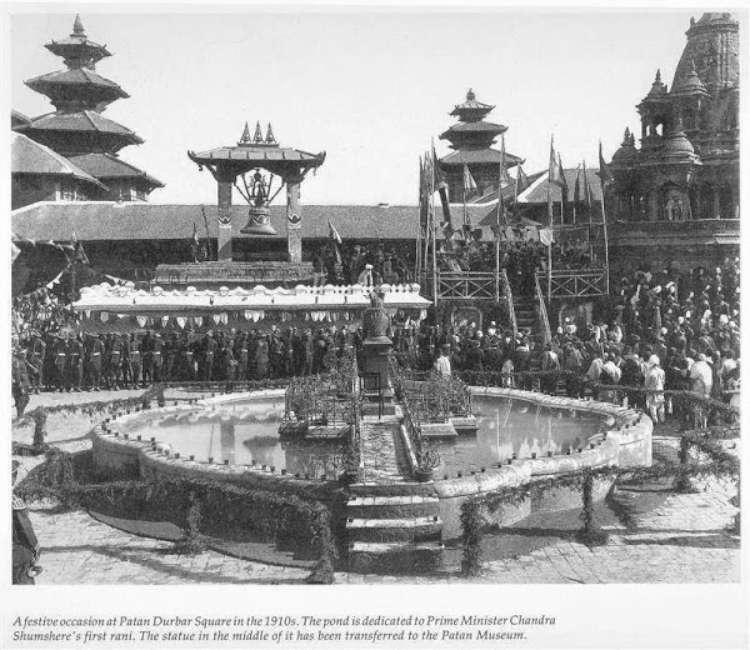 1a194-old-kathmandu-dainiknepal57-750