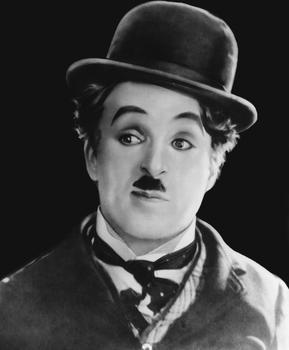 383141293_Chaplin_Charlie_Circus_The_01_answer_1_xlarge