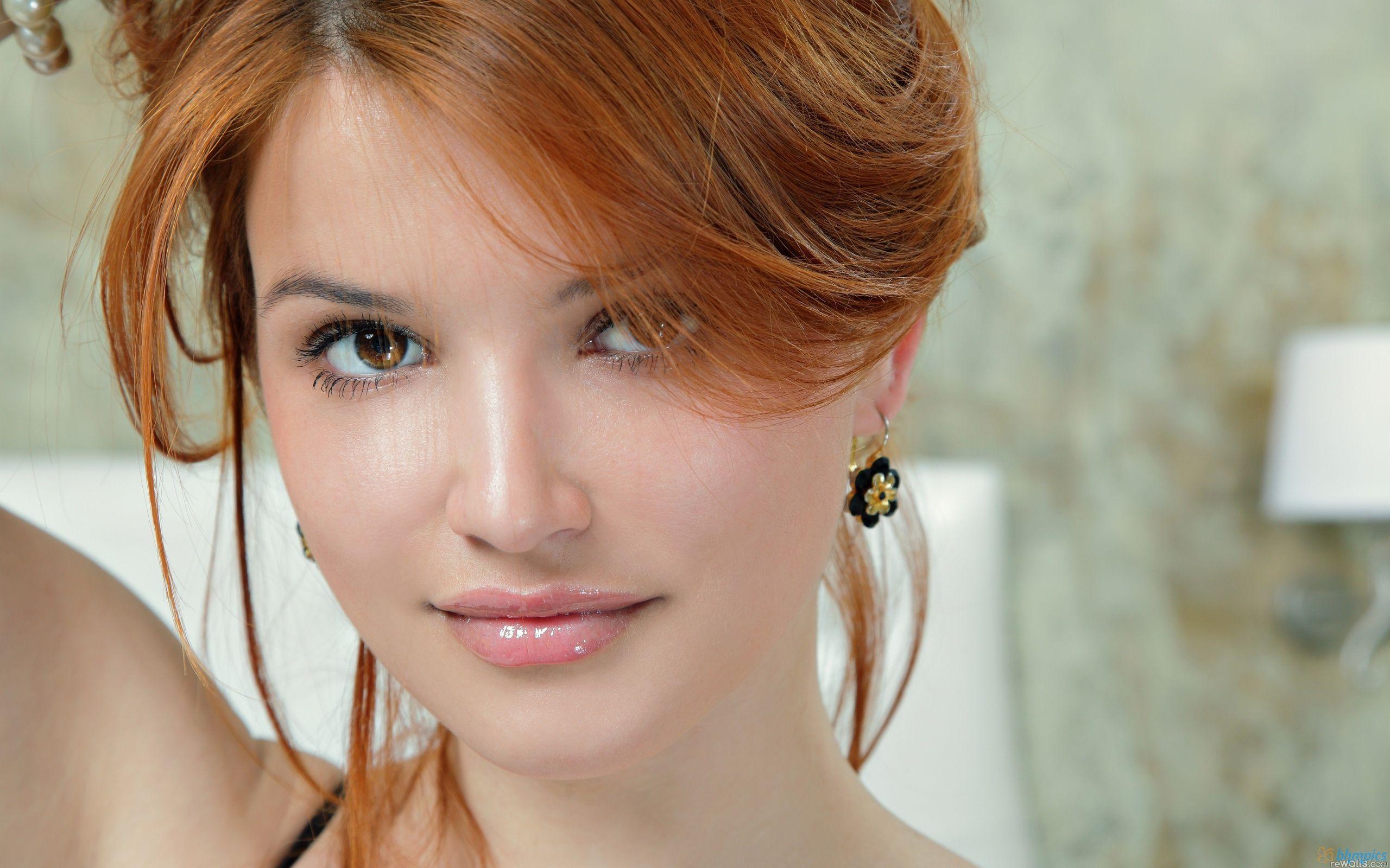 beautiful-girl-hd-faces-3
