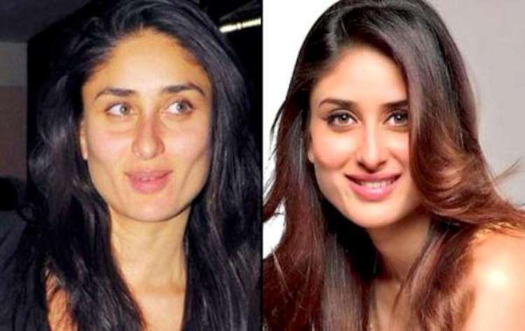Top-5-Bollywood-actresses-without-makeup-photos-paknation.pk-Kareena-Kapoor-750