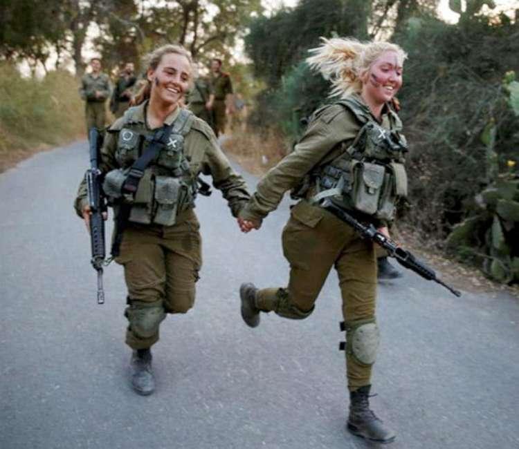 israel-7_1470831464-750