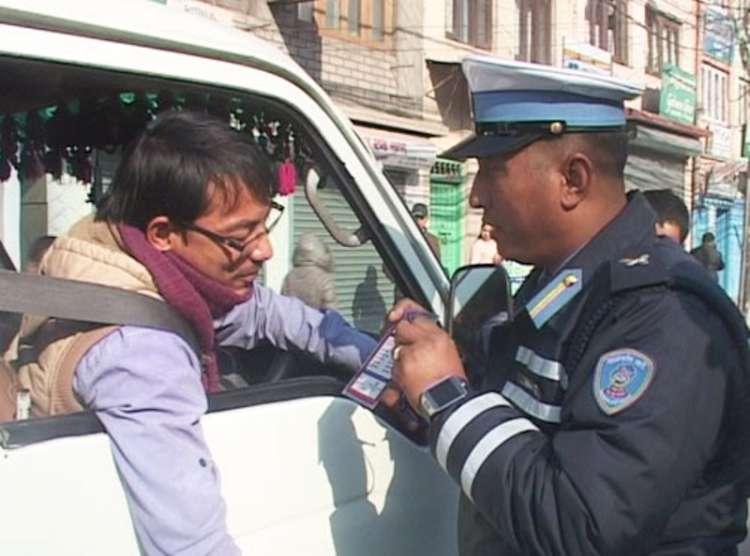 trafic-police-ilam-750