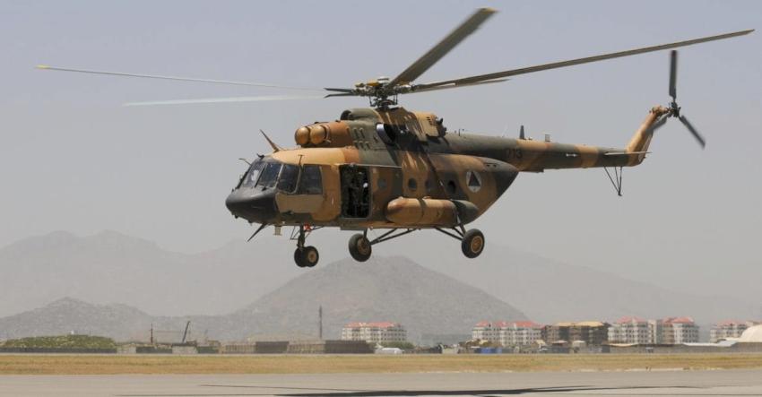 afghanistan-heli-850